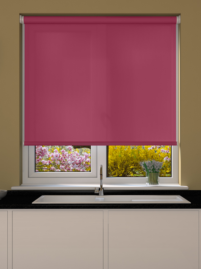 Roller Blinds Online Blinds Direct Online