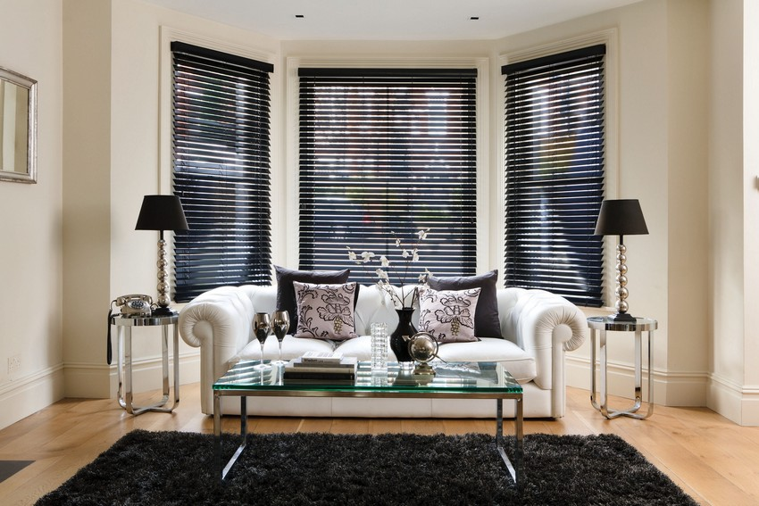 Best Living Room Blinds Pictures Home Design Ideas Eddymerckx Us