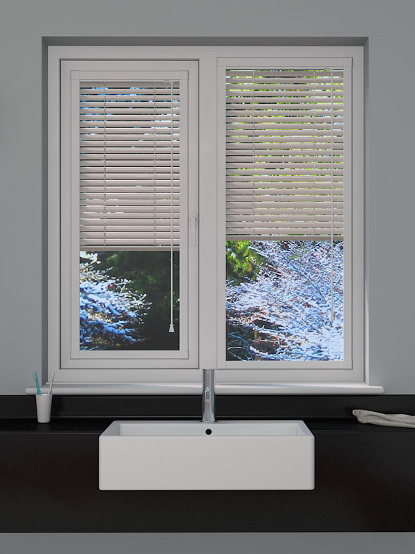 Moon Perfect Fit Venetian Blind Blinds Direct Online