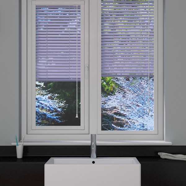 Bathroom_P_Metalilic_Purple529_Issue_002