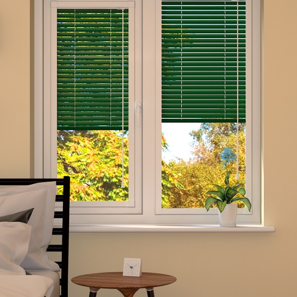 Bedroom_PF_Standard_HunterGreen245_Issue_002