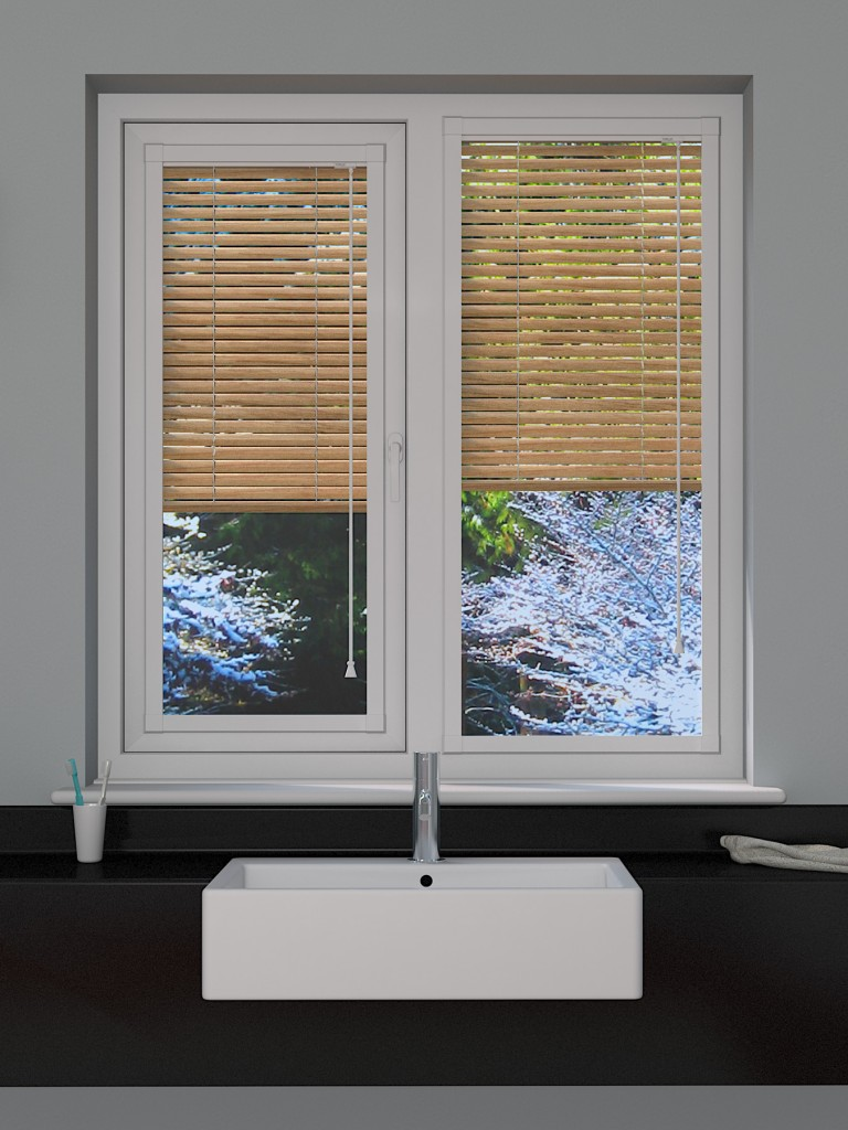 Bathroom_P_Aliwoods_Birch9946_Issue_002