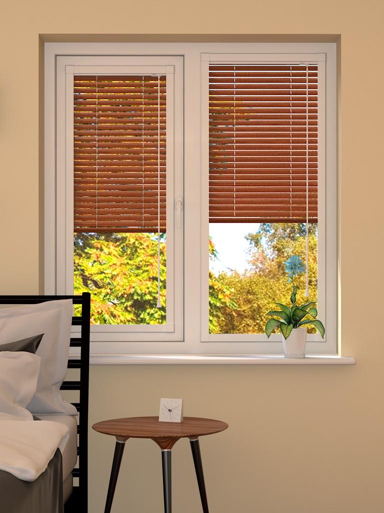 Bedroom_PF_Aliwoods_Cedar9943_Issue_002