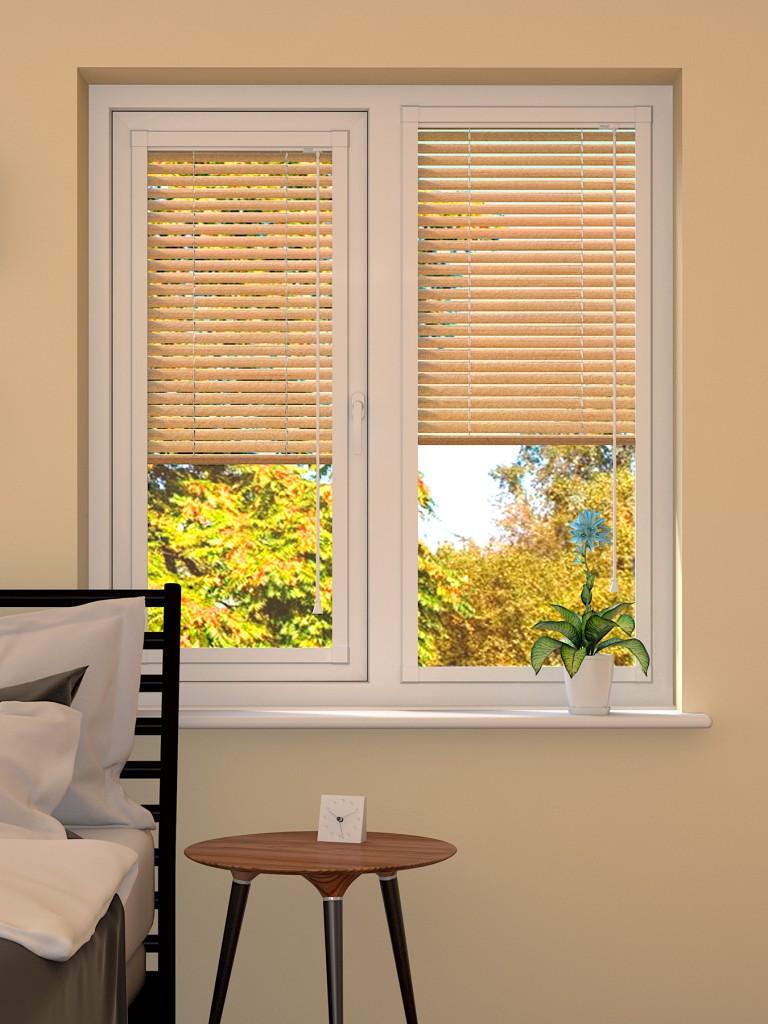 Bedroom_PF_Aliwoods_EnglishPine9941_Issue_002