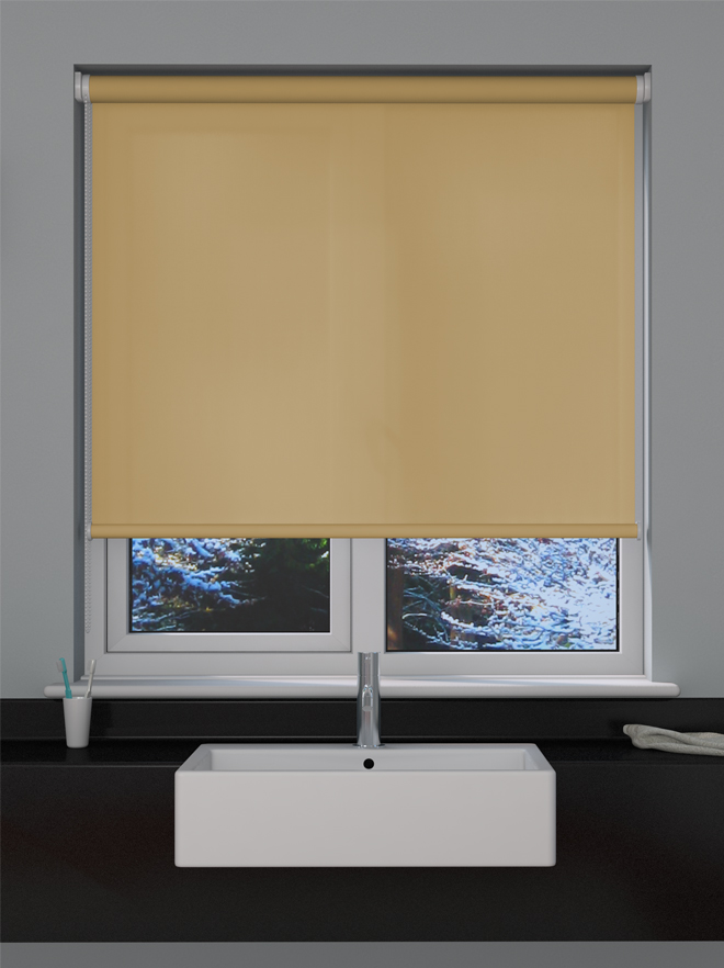 Biscotti Roller Blind Blinds Direct Online