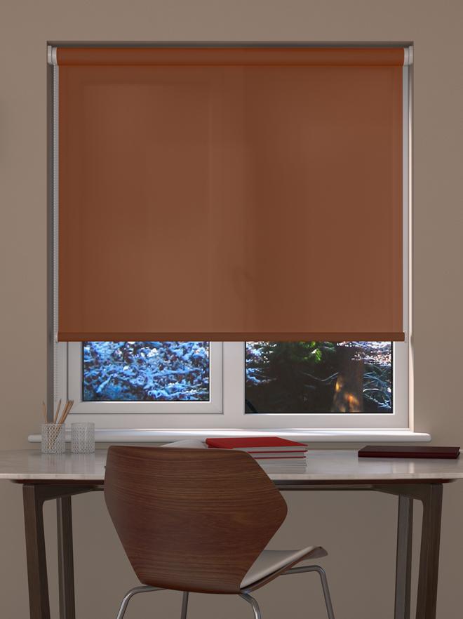 Buy Copper Blinds Copper Roller Blinds From 163 8 99