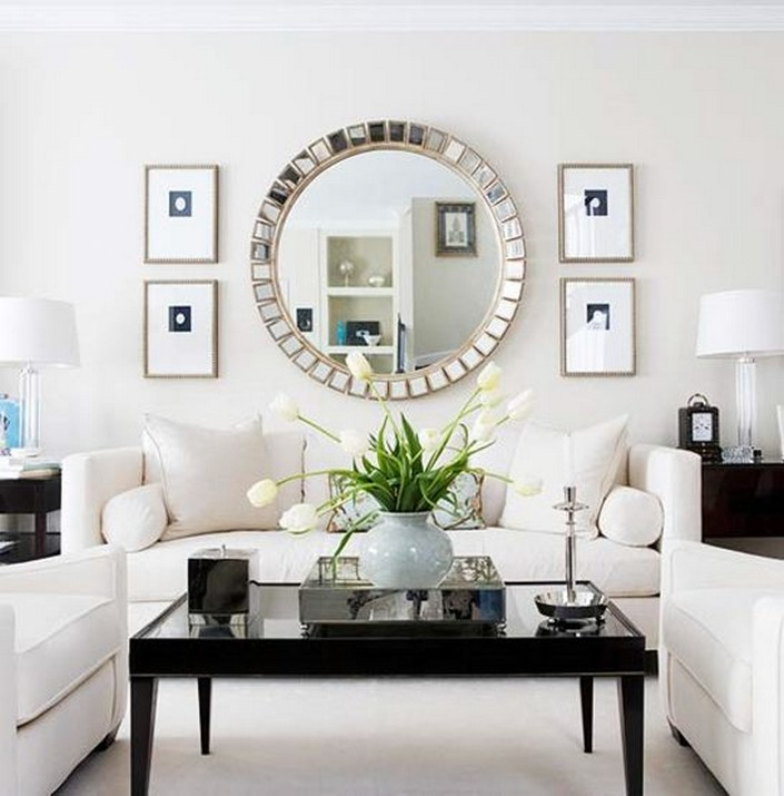 12-Brilliant-Ideas-for-decorating-with-large-wall-mirror-3
