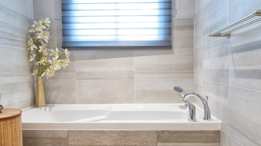 Bathroom Blinds Blinds At Low Prices Blinds Direct Online