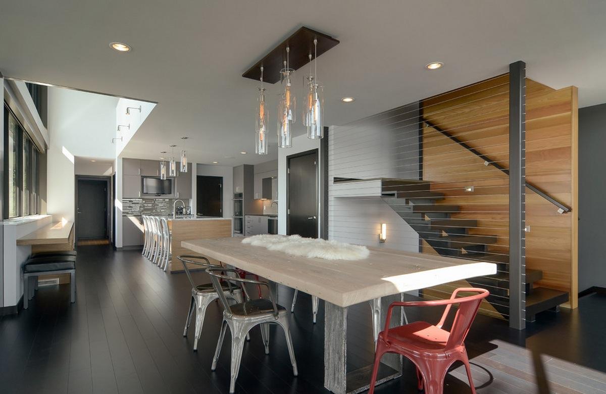 Top 7 Interior Design Styles Explained