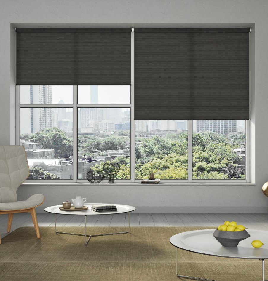 inspiration blinds with ideas shades custom designer roller