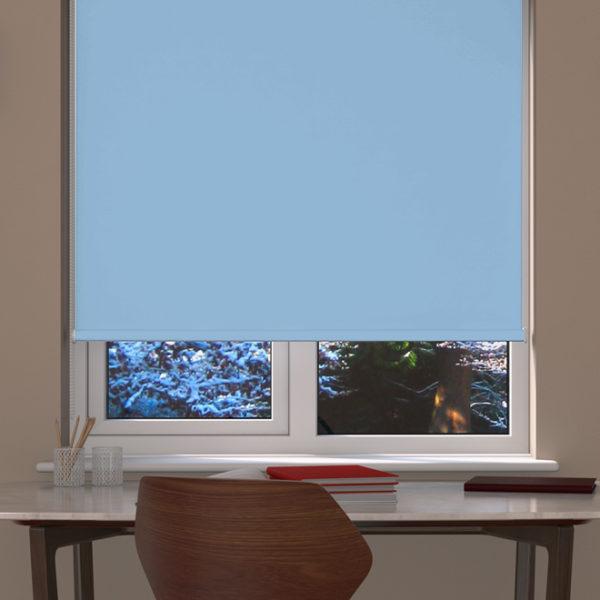 Polaris BO Ocean Blue