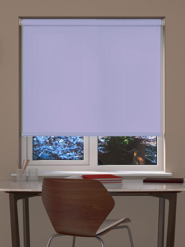 Polaris Pastel Lilac