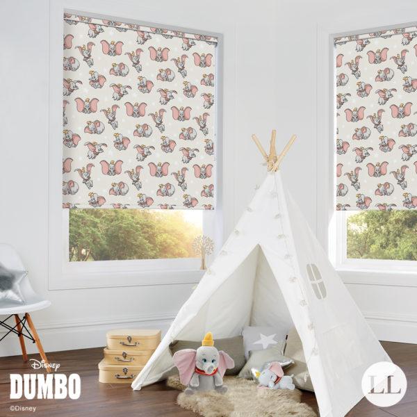 Instagram_1080x1080px_LL_2019_Disney_Dumbo_RGB_Main