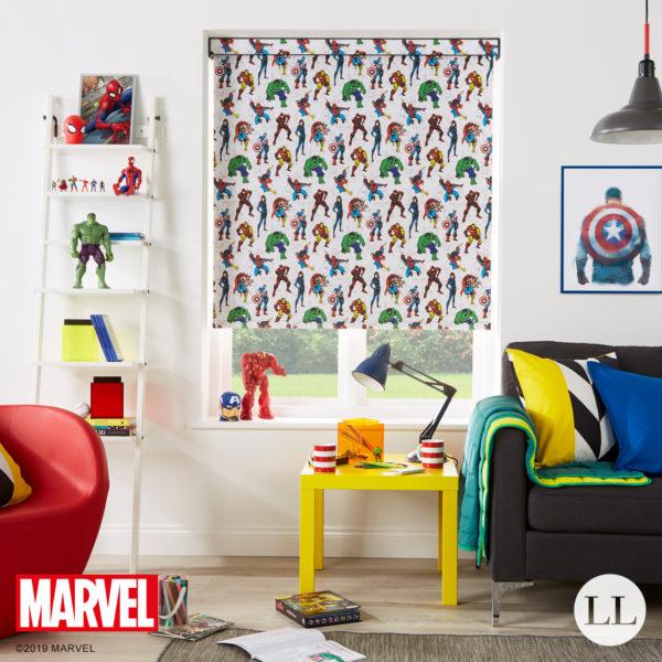 Instagram_1240_LL_2019_Marvel-Avengers_RGB_Main-Open