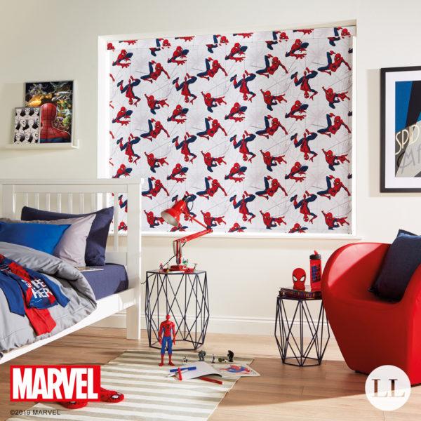 Instagram_1240_LL_2019_Marvel-Spider-Man_RGB_Main-Closed
